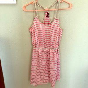 Like new small Express dress
